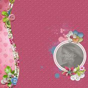 Sweet_berry_template-001_medium