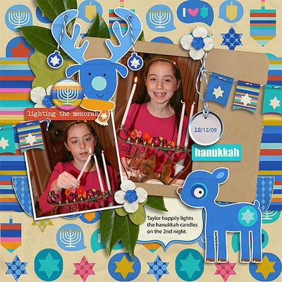 Hanukkah-giggle-7