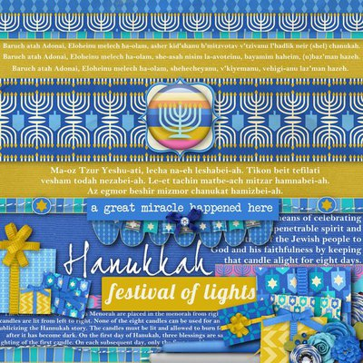 Hanukkah-giggle-15