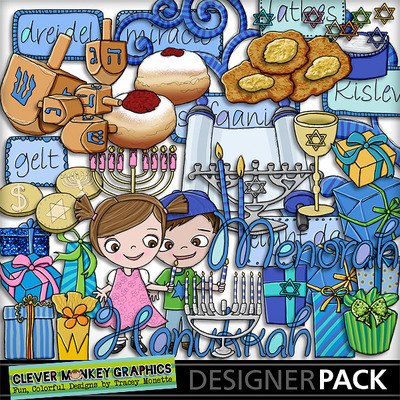 Hanukkah-doodles-1