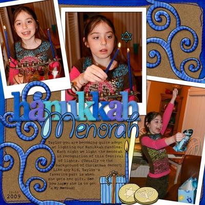 Hanukkah-doodles-2