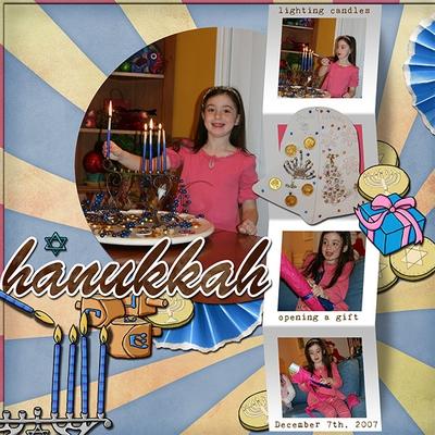 Hanukkah-doodles-3