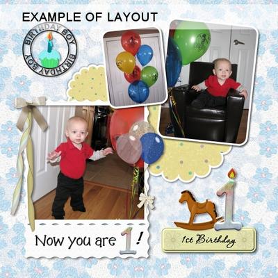 Birthday_frames_1_to_9-02
