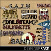 Marchingband_wa_medium