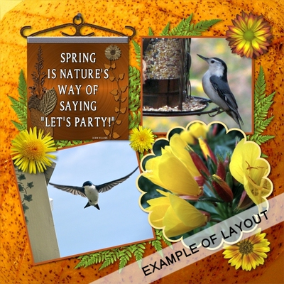 Hanging_plaques_-_spring-02