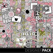 I_doodle_love_u_medium