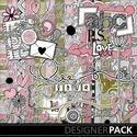I_doodle_love_u_small