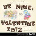 Beminevalentine_monograms_small
