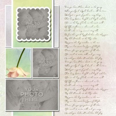 Delicate_spring_template-001