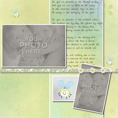 Delicate_spring_template-002
