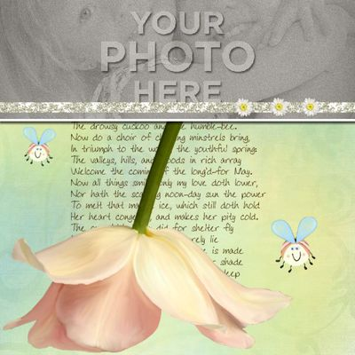 Delicate_spring_template-004