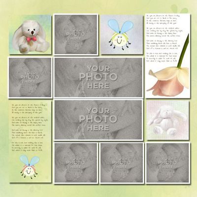 Delicate_spring_template-005