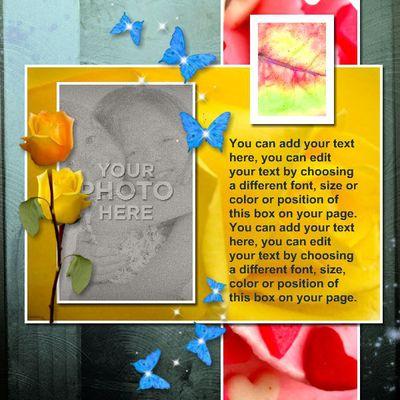 Butterfly_dream_template_2-001