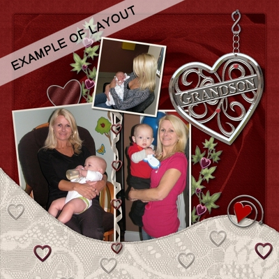 Family_charms_complete_set-02