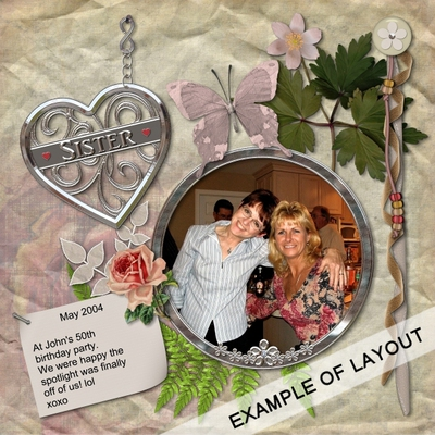 Family_charms_complete_set-03