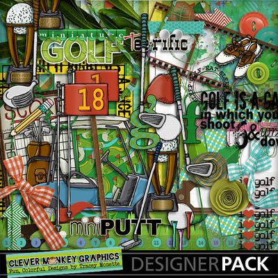 Got-golf-1