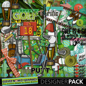 Got-golf-1_medium