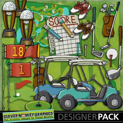 Got-golf-4