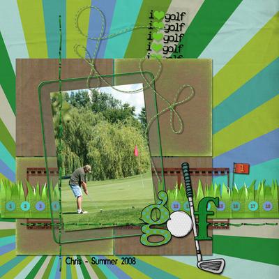 Got-golf-6