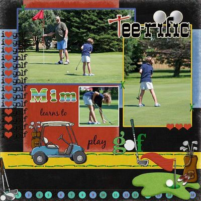 Got-golf-7