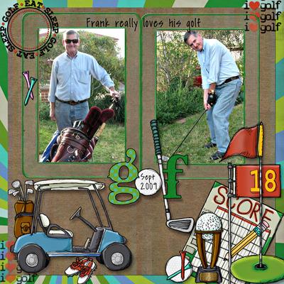 Got-golf-11
