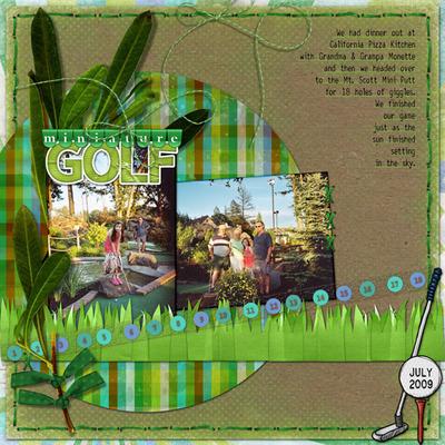 Got-golf-14