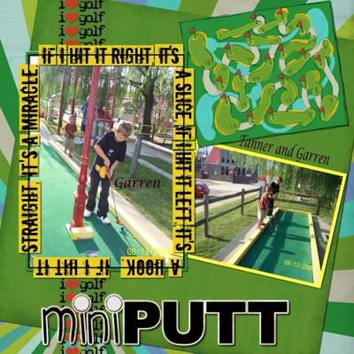 Got-golf-15