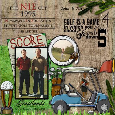 Got-golf-16