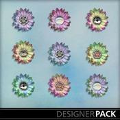 Lcc_colourfulflowers_preview_medium