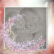 Bambino_girl_template_3-004_medium