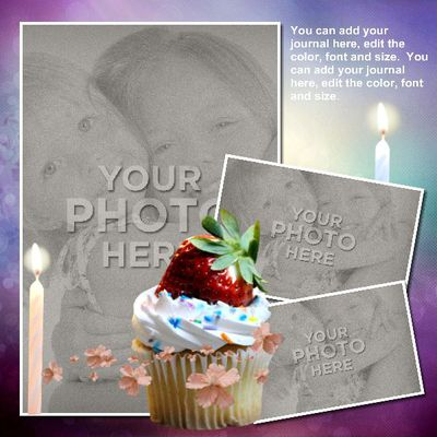 It_s_my_birthday_template_1-002
