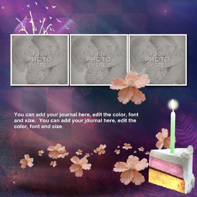 It_s_my_birthday_template_1-003