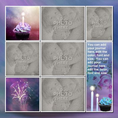It_s_my_birthday_template_1-004