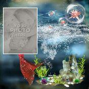 Sea_fairies_template_2-001_medium