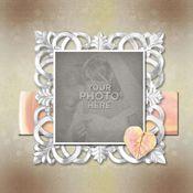 Beautiful_you_template_1-001_medium
