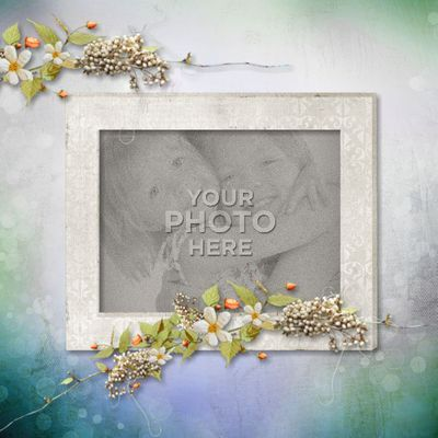 Beautiful_you_template_2-002