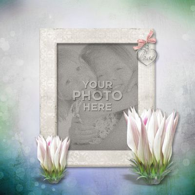 Beautiful_you_template_2-003