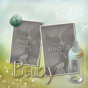 Sweet_bambino_template_1-001_medium