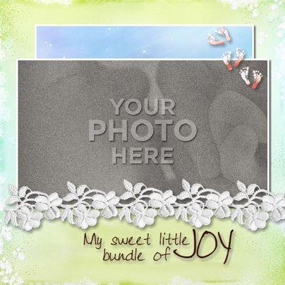 Sweet_bambino_template_3-001