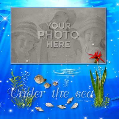 Sea_faeries_template_3-001