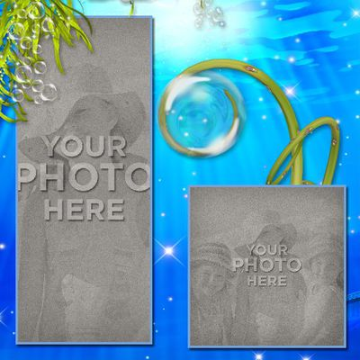 Sea_faeries_template_3-004