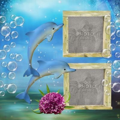Sea_faeries_template_4-001