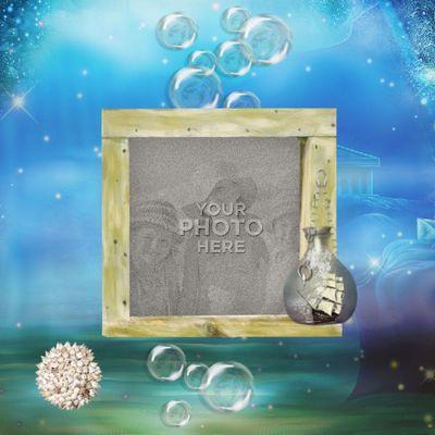 Sea_faeries_template_4-003