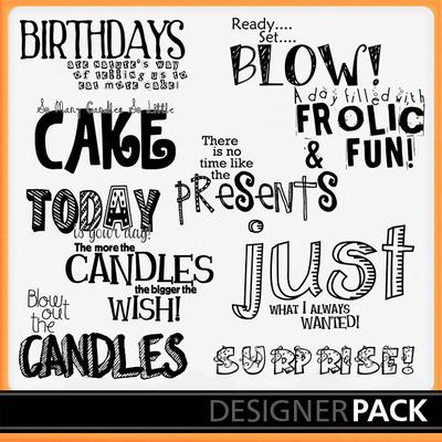 Birthday_wordart_webimage