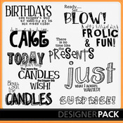 Birthday_wordart_webimage_medium