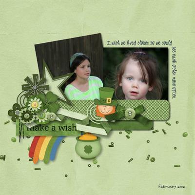 Myalbum3-008-2-1