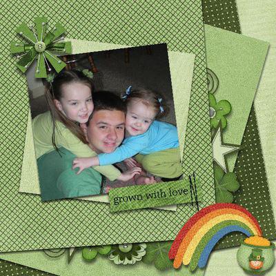 Green_bliss_m