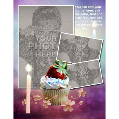 11x8_birthday_template_1-002
