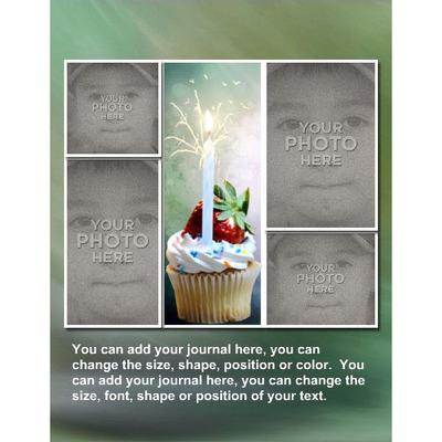 11x8_birthday_template_2-001