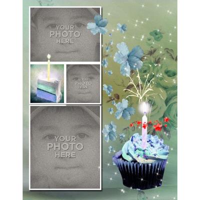 11x8_birthday_template_2-002